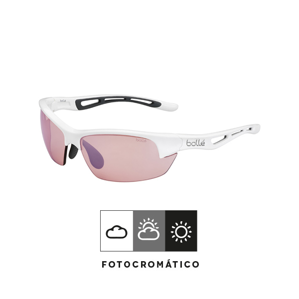 03d6f38d499 LENTES BOLT S SHINY WHITE MODULATOR ROSE GUN – BG PARTNERS