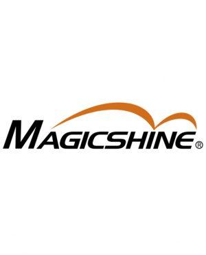 Magicshine